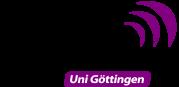 AStA der Universität Göttingen